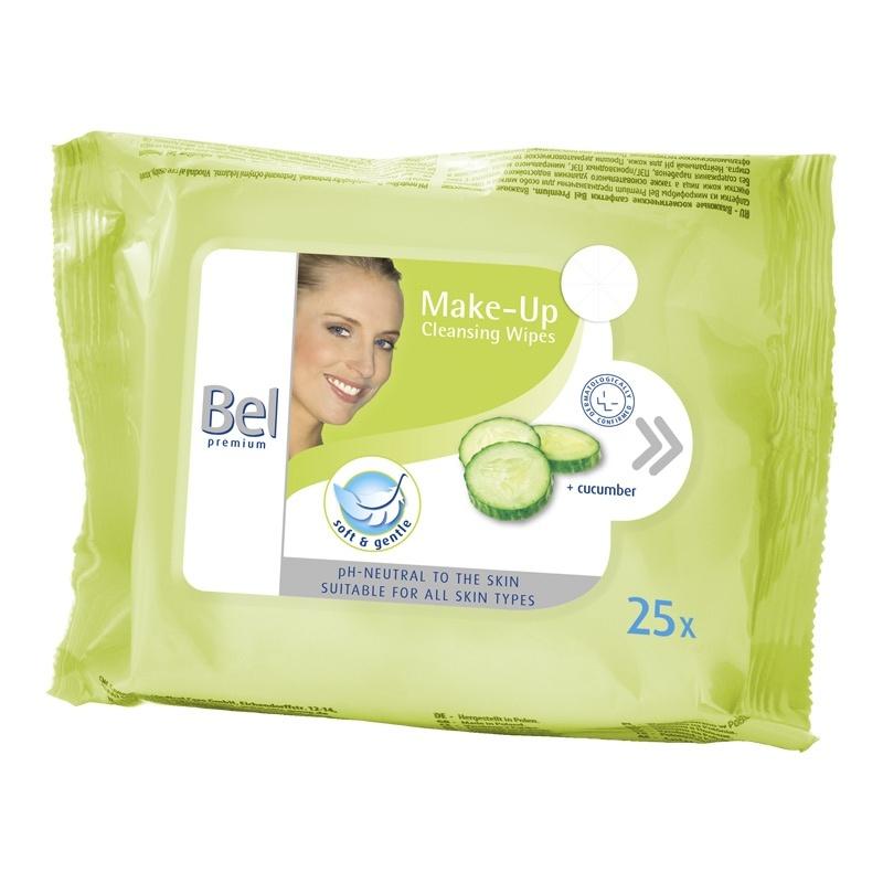 Bel Premium kosmetické ubrousky