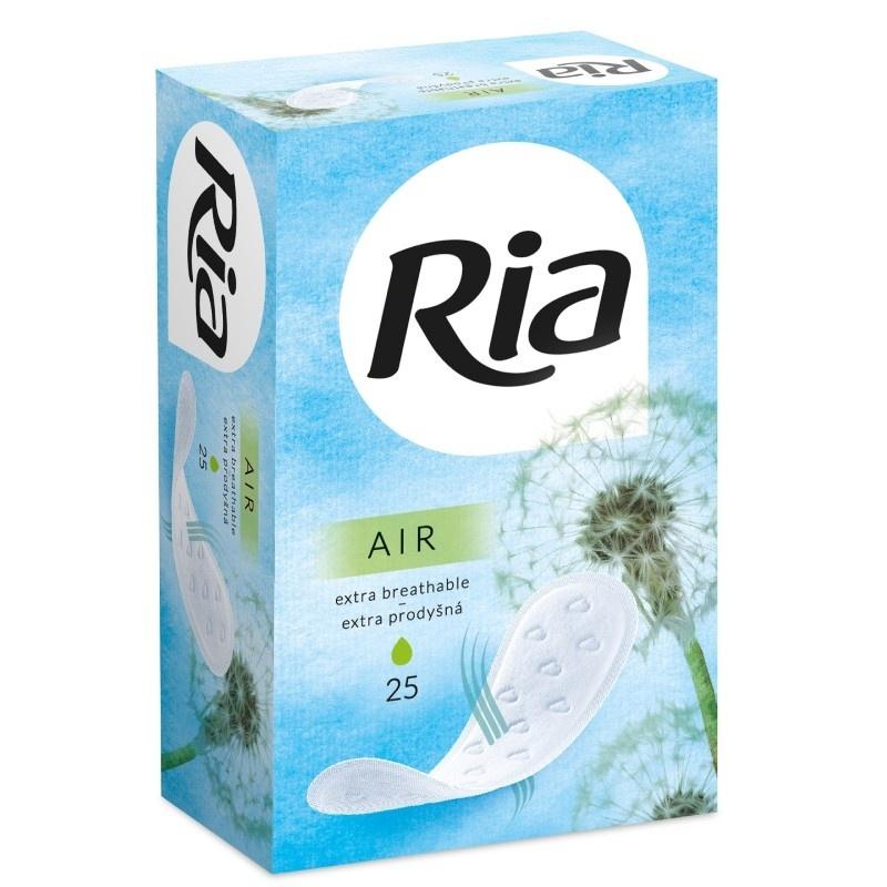 Ria Slip Air 25 ks