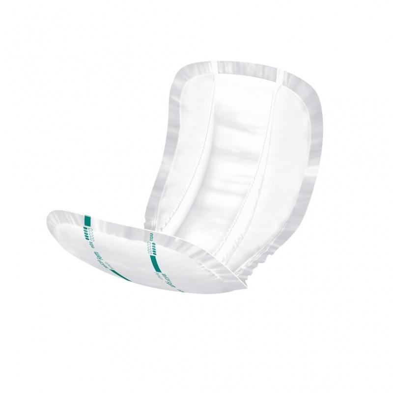 Inkontinenční vložná plena MoliCare Premium FORM Extra pro střední typ inkontinence