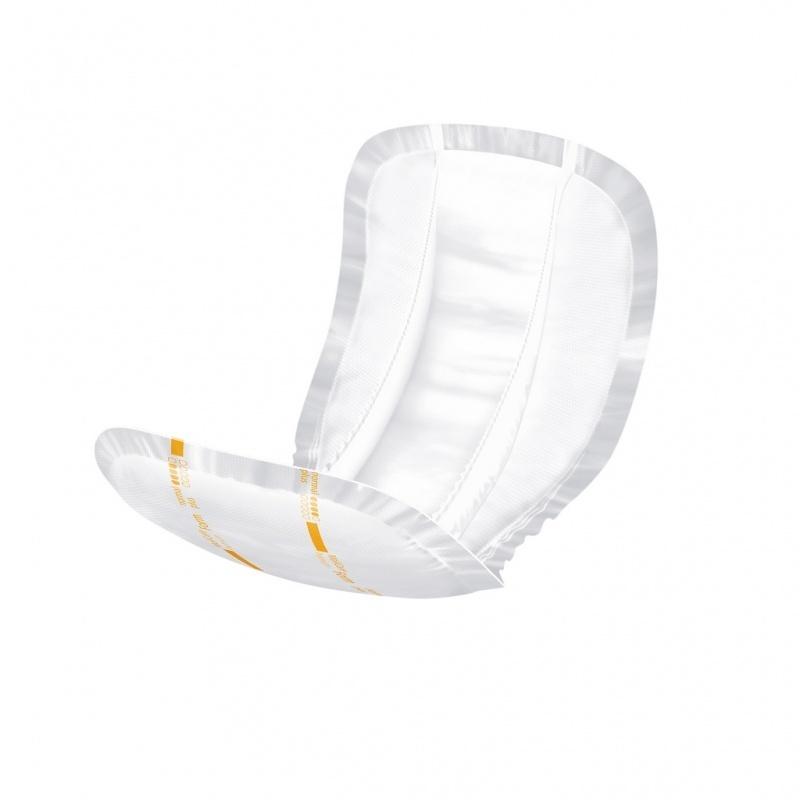 Inkontinenční vložná plena MoliCare Premium FORM Normal Plus pro střední typ inkontinence