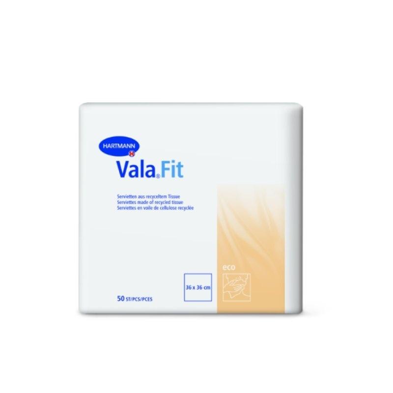 Jednorázové roušky ValaFit eco