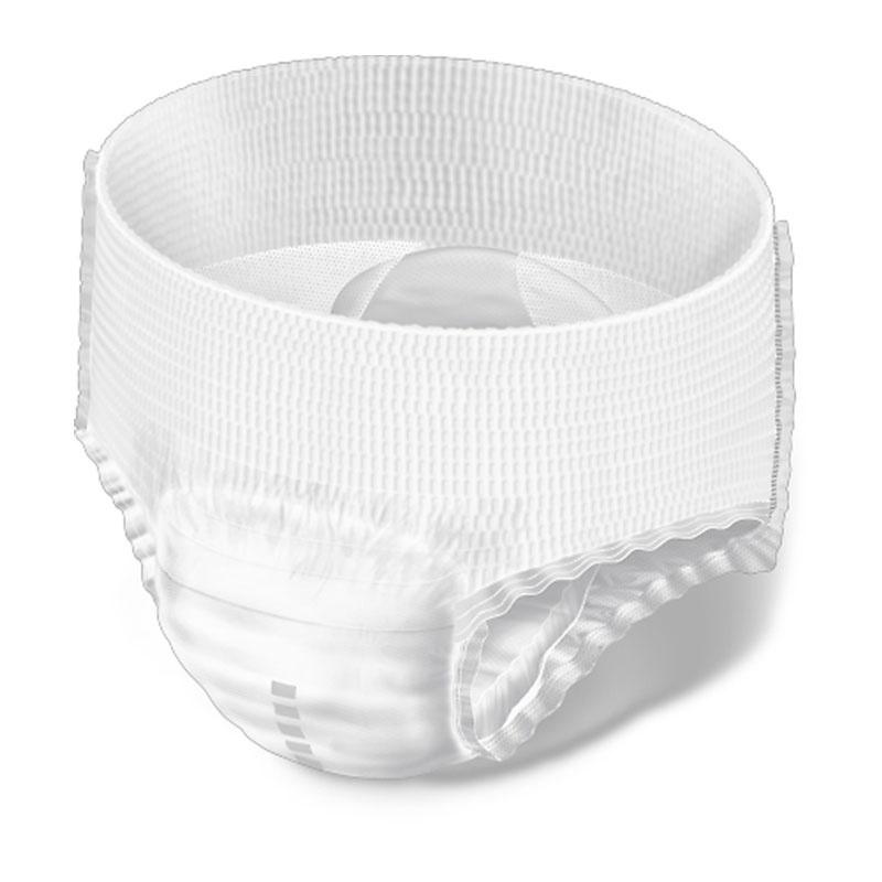 Natahovací inkontinenční kalhotky MoliCare Mobile