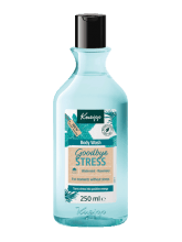Kneipp Sprchový gel Goodbye Stress 250 ml